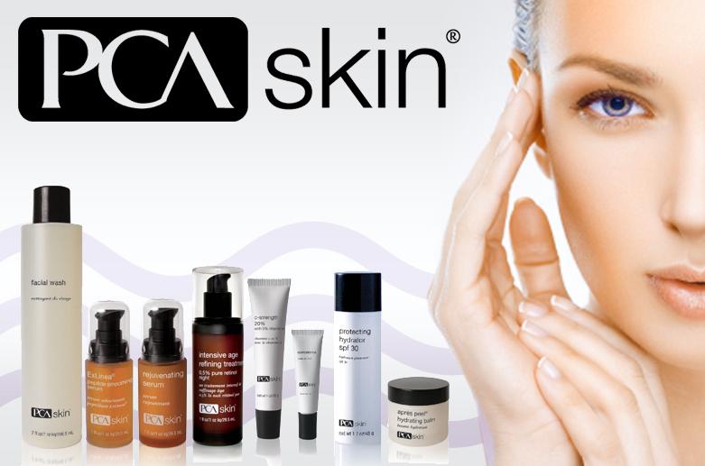 pca-skin-