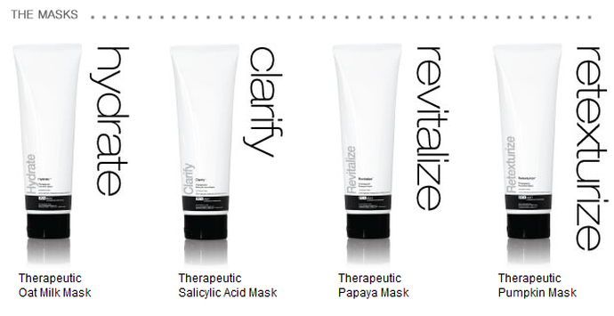 pca-skintherapeutische-maskers